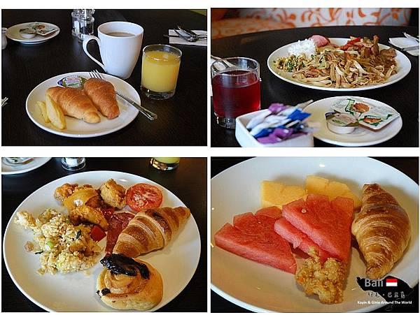 28-breakfast