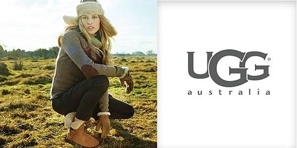 02-Ugg-Australia