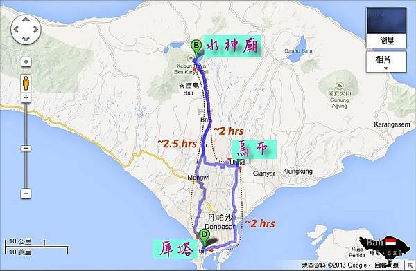 01-map01.jpg