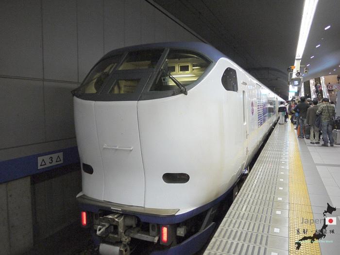 04-P1030560.JPG