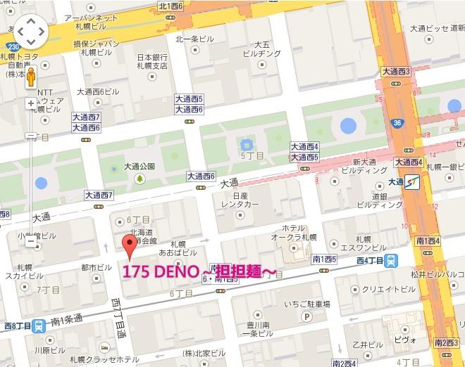 34-map02.jpg