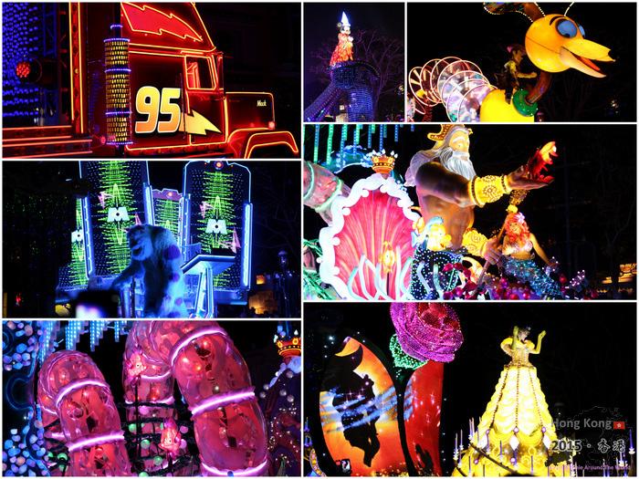 39-香港迪士尼.jpg