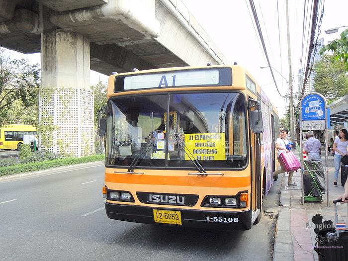 27-DSC09341.JPG