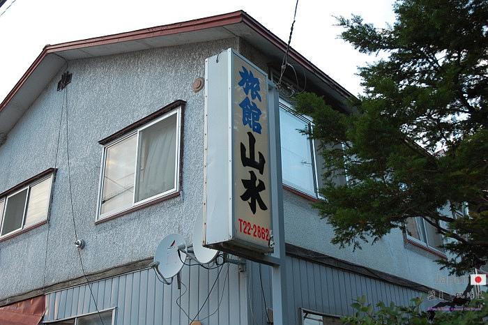 01-DSC_0003.JPG