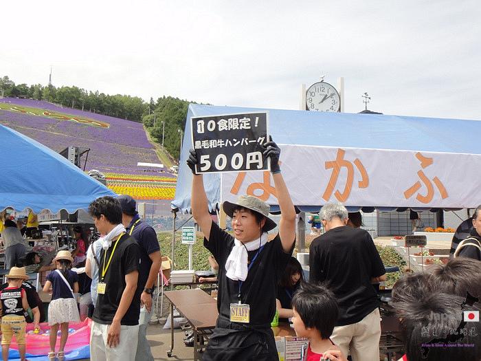 28-DSC04028.JPG