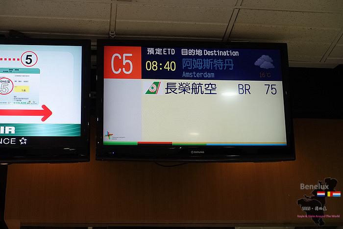 01-DSC05646.JPG