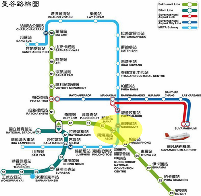 01-Map-01-00.jpg