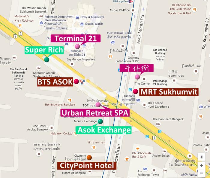 02-Map-05-00.jpg