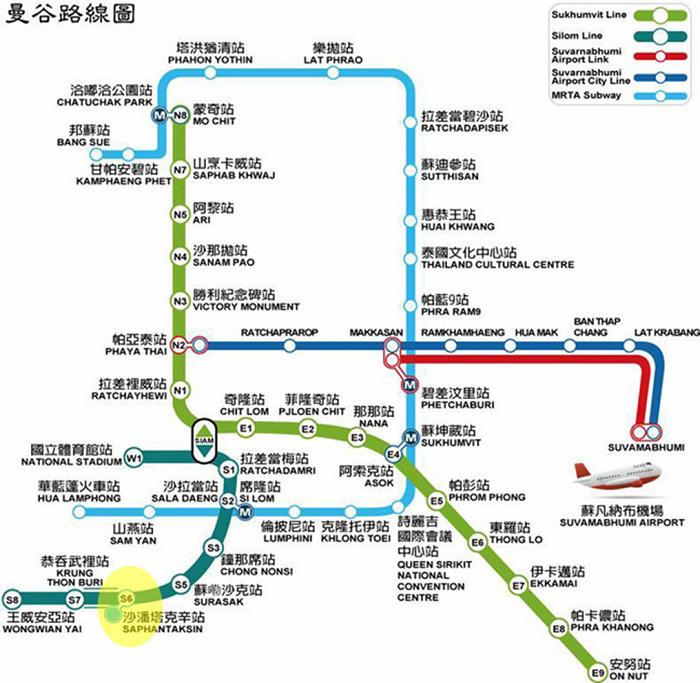 02-map_01-00.jpg