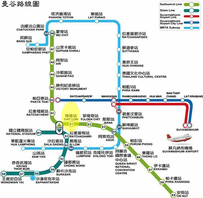 00-Map-01-00.jpg