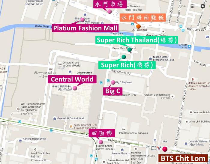 02-Map_08.jpg
