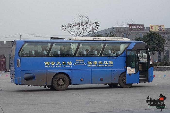 42-DSC03428.JPG