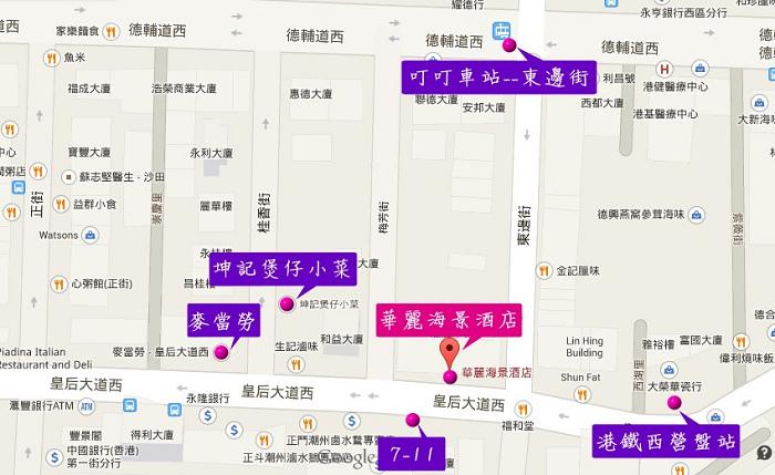 04-Map-00.jpg