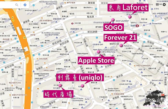 02-Map-1.jpg