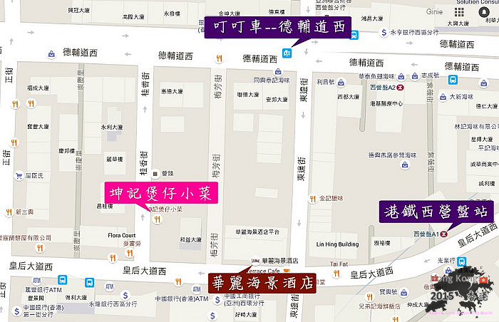 02-Map.jpg
