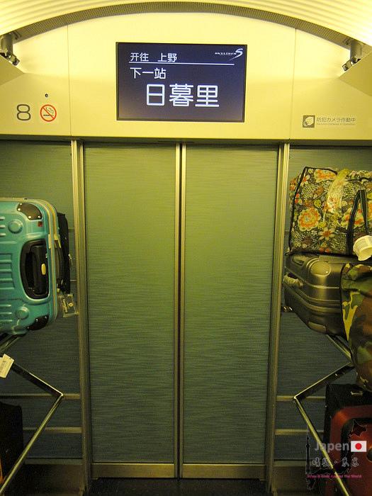 24-DSC09802.JPG