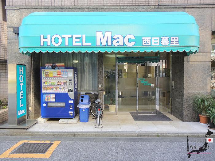 01-DSC09861.JPG