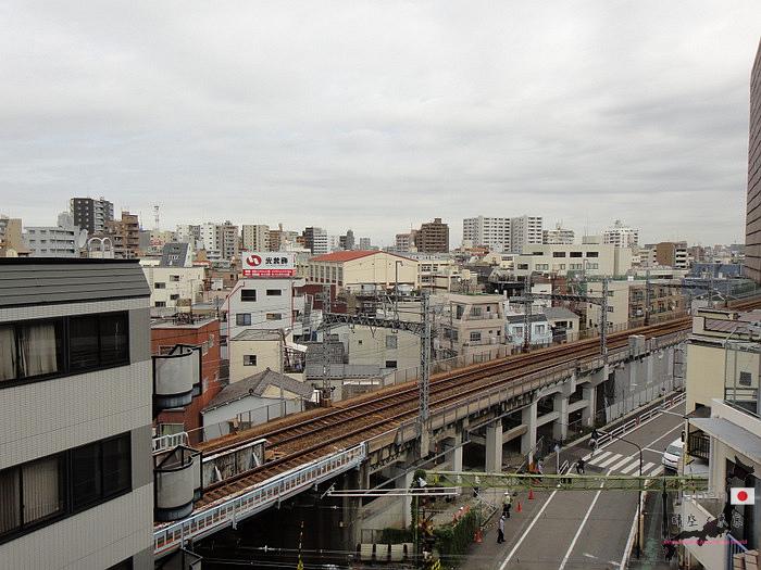 26-DSC00059.JPG