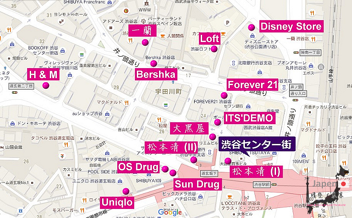01-Map.jpg