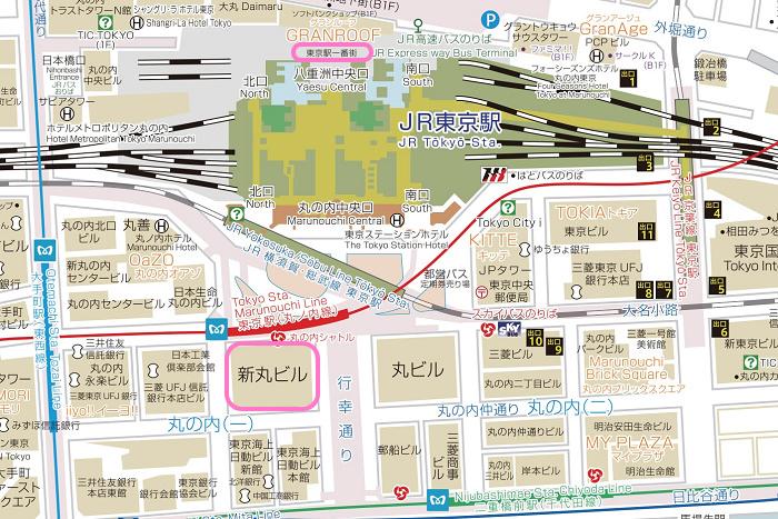 map_tokyo_01.jpg