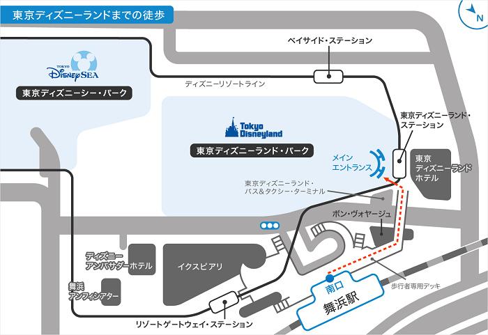 map_walk_tdr.jpg
