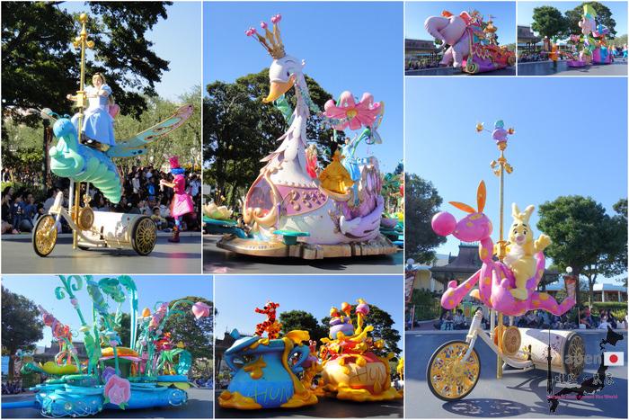 4-20151007  東京迪士尼2.JPG