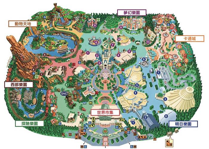 Disney map.jpg