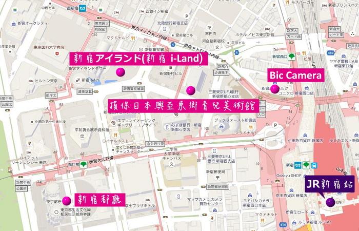 Map_shin.jpg