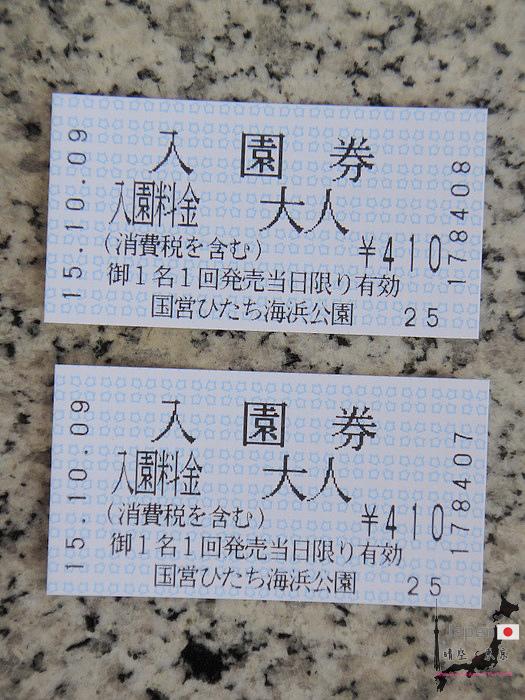 04-DSC01642.JPG