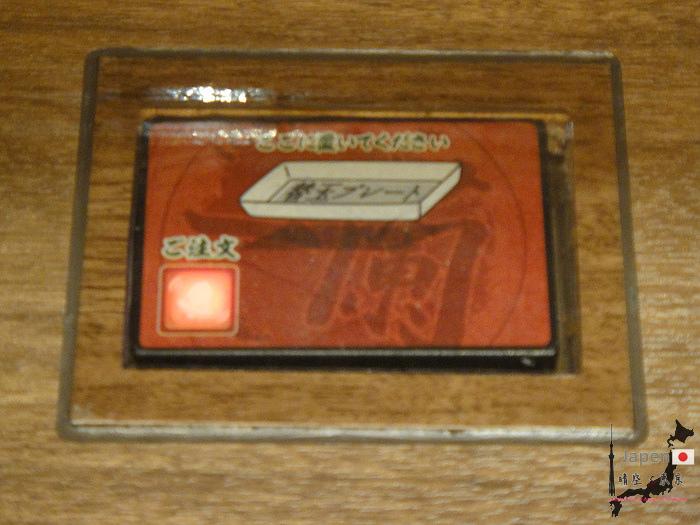 34-DSC08983.JPG