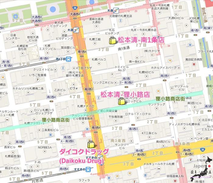 06-Drug_map.jpg