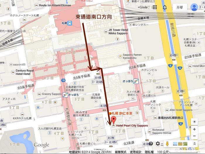 03-hotel map.jpg