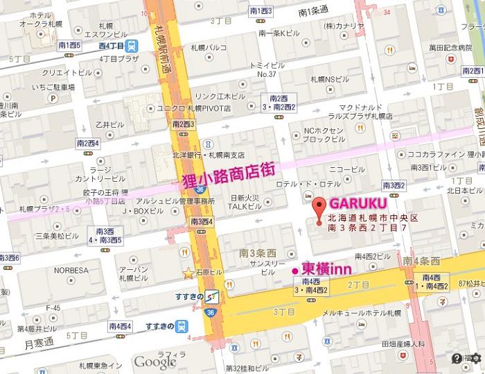 22-map01.jpg