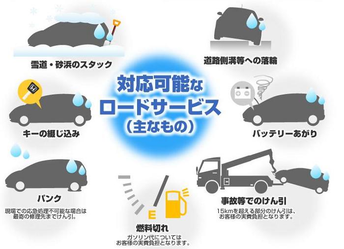 12-rent_car_06.jpg