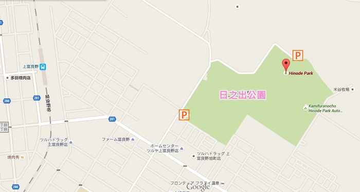 02-park_map.jpg