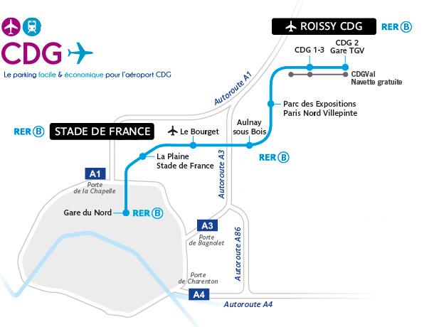 14-airport_1.jpg