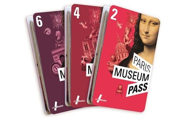 00-museum pass.jpg