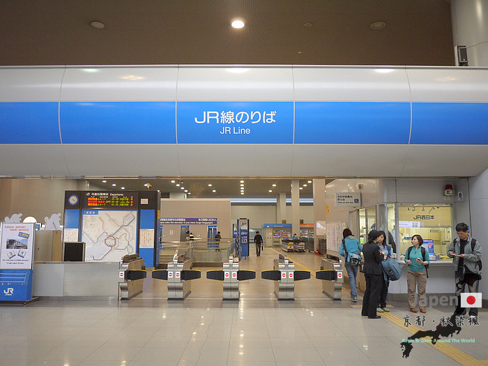 18-P1030545.JPG