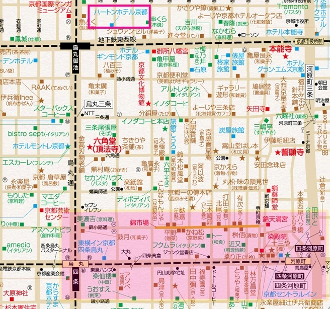 03-map_1.jpg