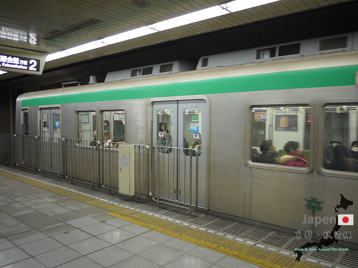 03-P1030603.JPG