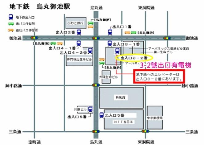 05-0-map_4.jpg