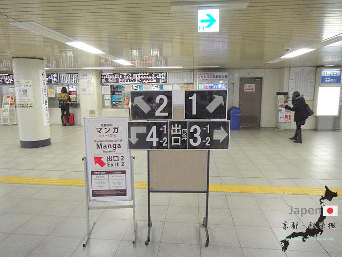 05-DSC01995.JPG