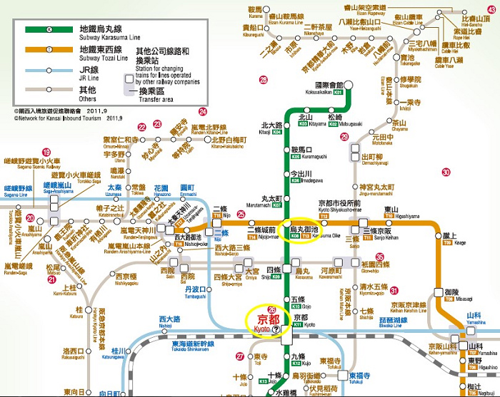 03-map_2.jpg