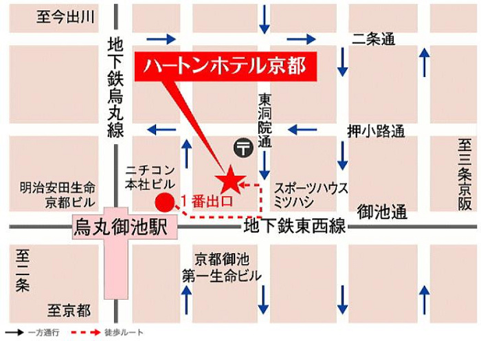 03-map_3.jpg