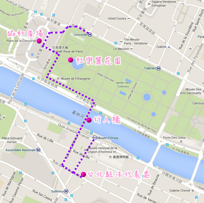 07-Map_02.jpg