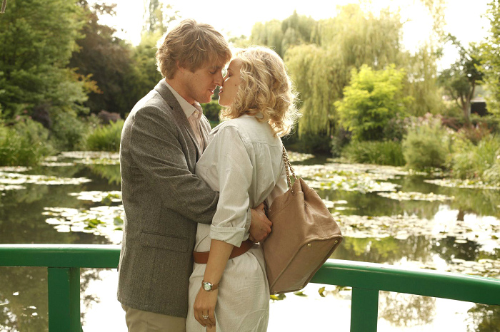 midnight_in_paris01.jpg