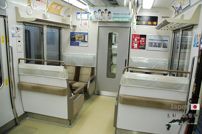10-DSC_0014.JPG