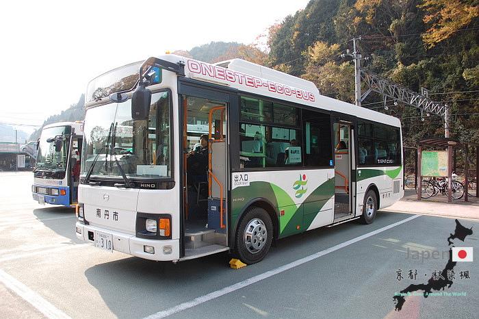 17-DSC_0031.JPG