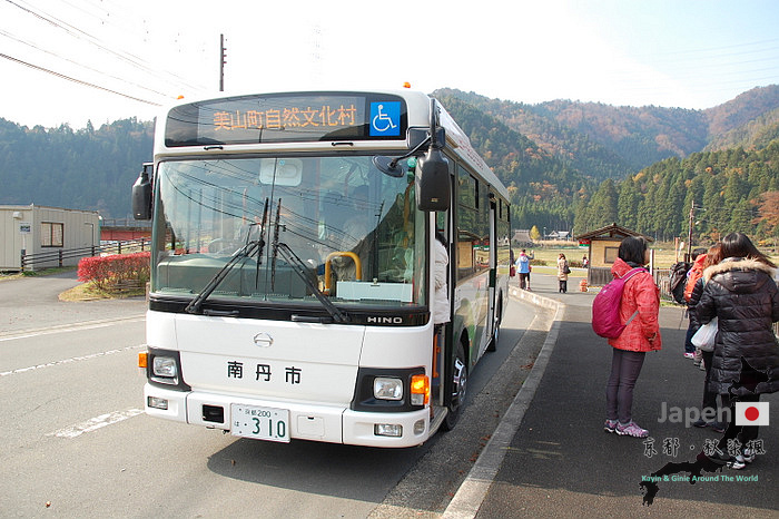 21-DSC_0039.JPG