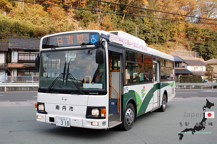 23-DSC_0225.JPG